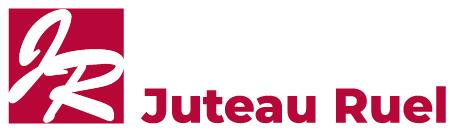 Juteau Ruel